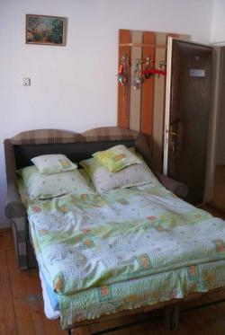 családi ágyas szoba